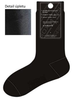 Ponožky ELEGANT CITY