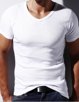 Tričko pod košili